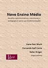 Capa_Novo Ensino Médio.png