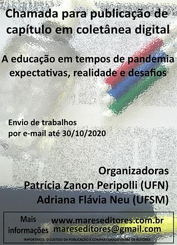 Cartaz_A educação em tempos.png