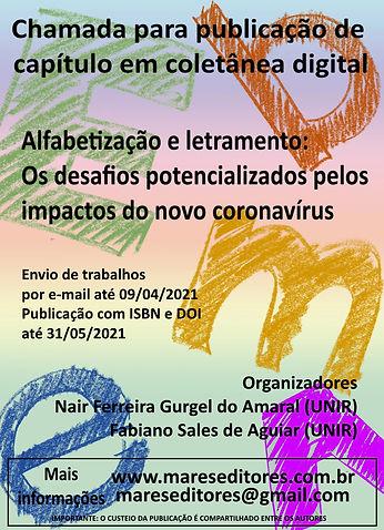 Cartaz_Alfabetização.jpg
