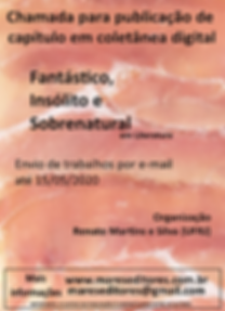 20_10_Cartaz_Fantástico,_Insólito_e_So