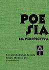 Capa_Poesiaemperspectiva.png