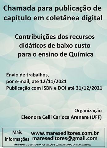 Cartaz_Recursos.jpg