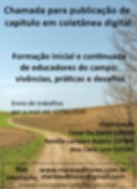 Cartaz_Formação Educ Campo.png