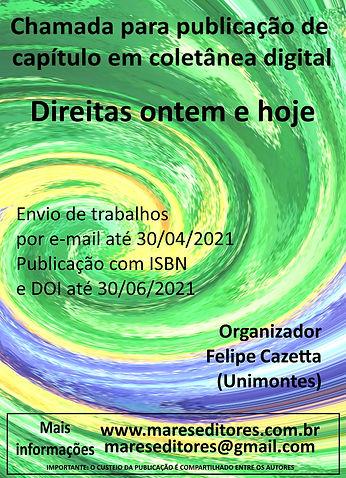 Cartaz_Direitas.jpg