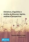 Capa_Literatura Linguística.jpg