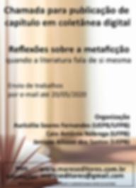 Cartaz_Reflexões Metaficção.png