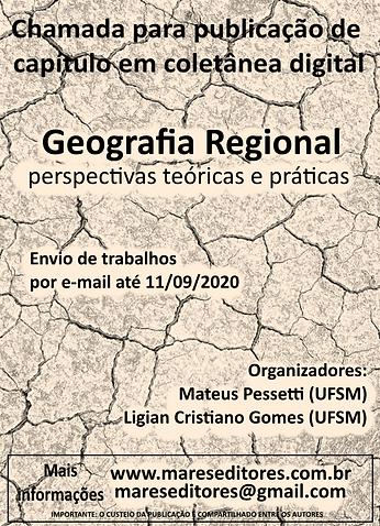 Cartaz_Geografia Regional.png