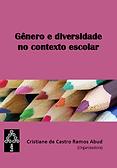 Capa_Gênero_e_diversidade_sexual_e_educa