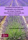 Capa_Contextos.jpg