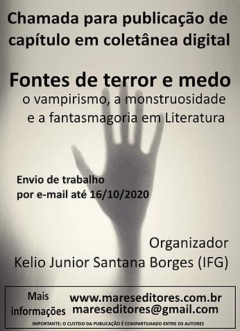 Cartaz_ Fontes de terror.png
