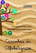Capa_Caminhos.jpg