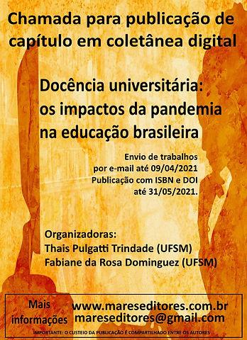 Cartaz_Docência Universitária.jpg