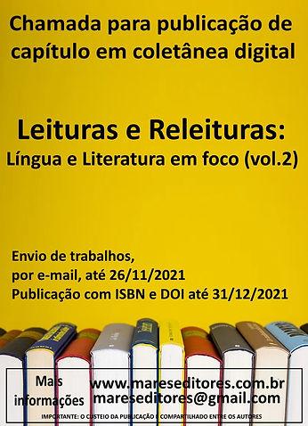 Cartaz_Leituras.jpg