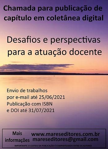 Cartaz_Atuação Docente.jpg