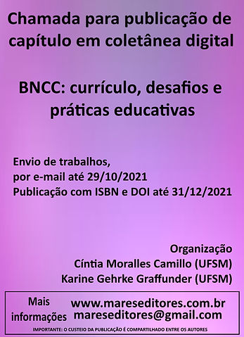 Cartaz_BNCC.jpg