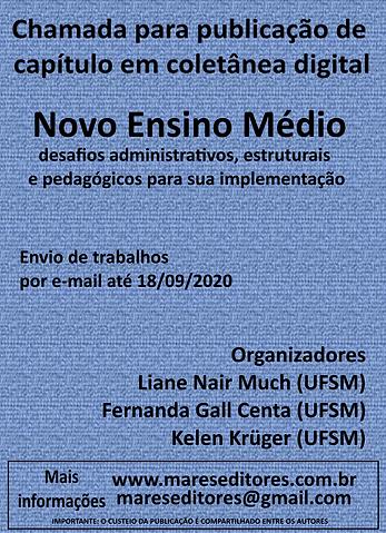 Cartaz_Novo_Ensino_Médio.png