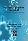 Capa_Contextos_Geográficos.png