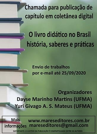 Cartaz_O_livro_Didático.png