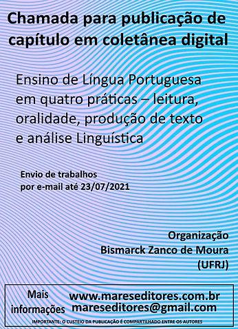Cartaz_Ensino de Língua Portuguesa.jpg