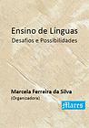 Capa_Ensino_de_Línguas.png