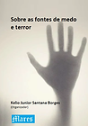 Capa_Sobre as fontes de medo e Terror.pn