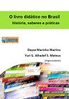 Capa_O livro.png