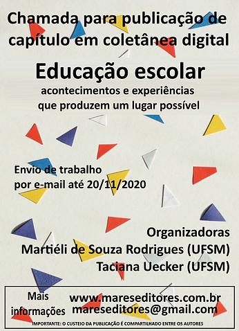Cartaz_Educação Escolar.png
