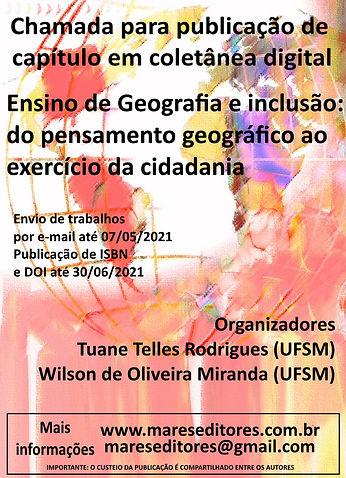 Cartaz_Geografia e Inclusão.jpg