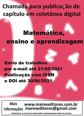 Cartaz_Matemática.jpg