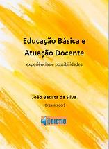 Capa_Educação Básica.png