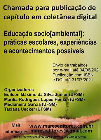 Cartaz_Educação socio [ambiental].jpg