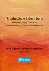 Capa_Tradução e Literatura.png