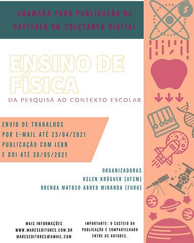Cartaz_Ensino de Física.jpg