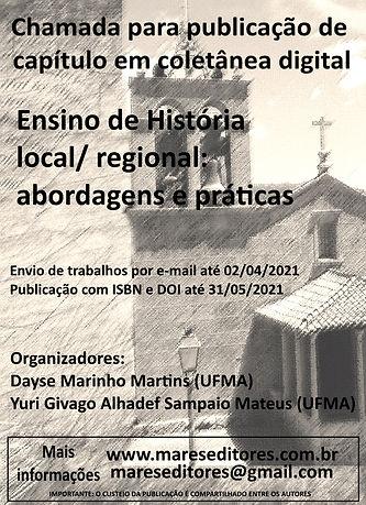 Cartaz_História Regional.jpg