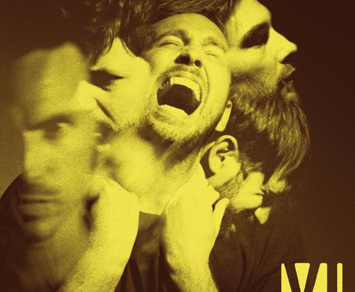 You Me At Six Announce Seventh Studio Album 'Suckapunch'