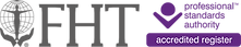 fht_logo_with_psa.png