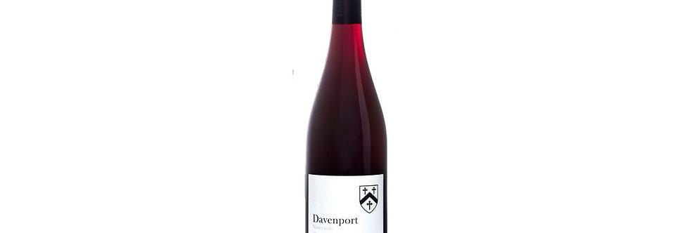 Davenport - Pinot Noir