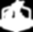 Capt. Ethan Kiburz Logo_White.png