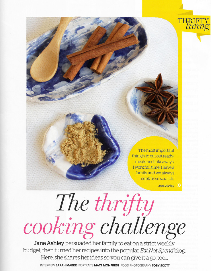 thrifty cooking mock up copy.jpg