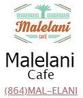 malelani_cafe.JPG