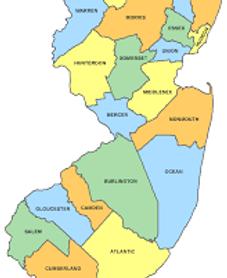 NJ-map-temp.png