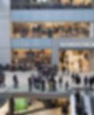 department_store.jpeg