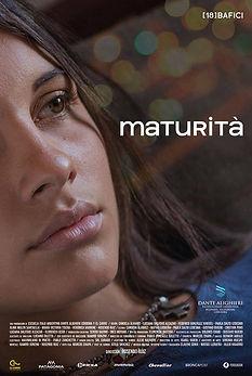 MATURITA.jpg