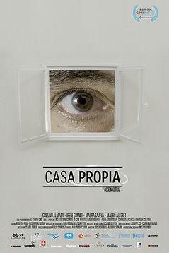 CASAPROPIA Afiche Digital1920x1350.jpg
