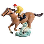 racehorse_HO-yellow_edited_grande.jpg