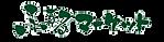 ふるるマーケット ロゴ.png