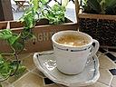 cofee01.jpg