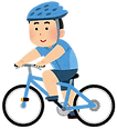 images_cycling.png