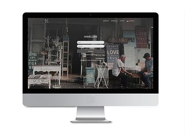 iMac-Startseite.png
