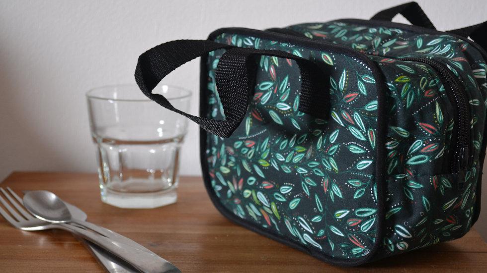 Lunch bag isothèrme